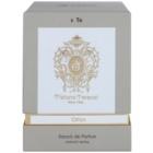 Tiziana Terenzi Luna Orion ekstrakt perfum unisex 100 ml