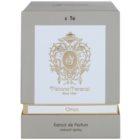 Tiziana Terenzi Luna Orion extract de parfum unisex 100 ml