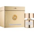Tiziana Terenzi Tabit ekstrakt perfum unisex 100 ml