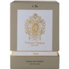 Tiziana Terenzi Luna Ursa Major ekstrakt perfum unisex 100 ml
