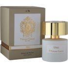 Tiziana Terenzi Ursa Major Extrait De Parfum extract de parfum unisex 100 ml