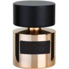 Tiziana Terenzi Gold White Fire extract de parfum unisex 100 ml