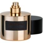 Tiziana Terenzi Gold White Fire parfüm kivonat unisex 100 ml