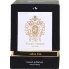 Tiziana Terenzi Gold White Fire parfémový extrakt unisex 100 ml
