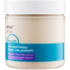 Tołpa Dermo Body Mum Firming Cream for Problem Areas