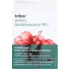 Tołpa Green Modeling 60+ Remodellierende Nachtcreme zur Verjüngung der Haut