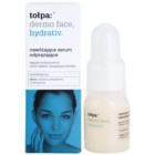 Tołpa Dermo Face Hydrativ hydratisierendes Serum für dehydrierte Haut