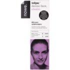 Tołpa Dermo Face Idealic crema BB para unificar el tono de la piel