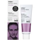 Tołpa Dermo Face Idealic crema BB nutritiva para un aspecto impecable e unificado de la piel