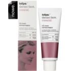 Tołpa Dermo Face Rosacal crema CC para pieles con tendencia a las rojeces SPF 10
