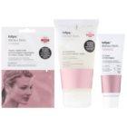 Tołpa Dermo Face Rosacal Cosmetica Set  I.