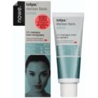 Tołpa Dermo Face Sebio crema CC matificante para pieles con imperfecciones SPF 30