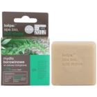 Tołpa Spa Bio Anti Stress detoxikační mýdlo s rašelinou