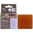Tołpa Spa Bio Harmony Soap With Peat
