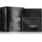 Tom Ford Noir eau de parfum pour homme 50 ml