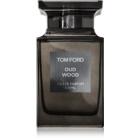 Tom Ford Oud Wood parfumska voda uniseks 100 ml