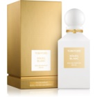 Tom Ford Soleil Blanc eau de parfum nőknek 250 ml