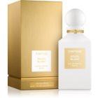 Tom Ford Soleil Blanc woda perfumowana dla kobiet 250 ml