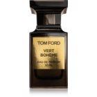 Tom Ford Vert Bohème eau de parfum mixte 50 ml
