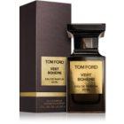 Tom Ford Vert Bohème parfémovaná voda unisex 50 ml