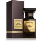 Tom Ford Vert des Bois parfumovaná voda unisex 50 ml