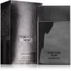 Tom Ford Noir Anthracite parfémovaná voda pro muže 100 ml