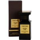 Tom Ford Azure Lime parfémovaná voda unisex 50 ml