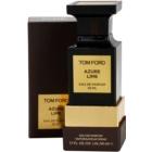 Tom Ford Azure Lime eau de parfum mixte 50 ml