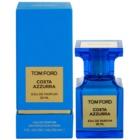 Tom Ford Costa Azzurra Parfumovaná voda unisex 30 ml