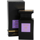 Tom Ford Café Rose eau de parfum unisex 100 ml