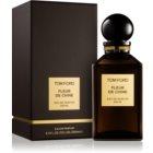 Tom Ford Fleur de Chine Eau de Parfum unissexo 250 ml