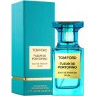 Tom Ford Fleur De Portofino Eau de Parfum unissexo 50 ml