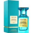 Tom Ford Fleur De Portofino Parfumovaná voda unisex 50 ml