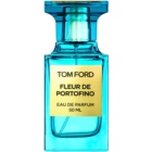 Tom Ford Fleur De Portofino парфюмна вода унисекс 50 мл.