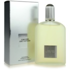 Tom Ford Grey Vetiver Eau de Parfum for Men 100 ml