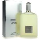 Tom Ford Grey Vetiver eau de parfum pentru bărbați 100 ml