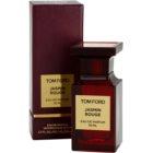 Tom Ford Jasmin Rouge eau de parfum pour femme 50 ml