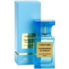 Tom Ford Mandarino di Amalfi eau de parfum unissexo 50 ml