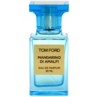 Tom Ford Mandarino di Amalfi Parfumovaná voda unisex 50 ml