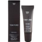 Tom Ford For Men bálsamo hidratante para labios