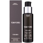Tom Ford For Men óleo para barba com aroma de flor de laranjeira