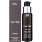 Tom Ford For Men olje za brado z vonjem cvetov pomarančevca