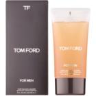 Tom Ford Men Skincare vlažilni čistilni gel za pomiritev kože
