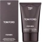 Tom Ford Men Skincare čisticí bahenní maska