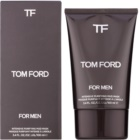 Tom Ford Men Skincare máscara purificante de lama