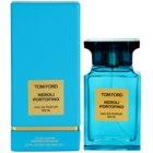 Tom Ford Neroli Portofino Eau de Parfum unissexo 100 ml