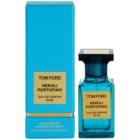 Tom Ford Neroli Portofino Eau de Parfum unisex 50 ml