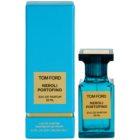Tom Ford Neroli Portofino parfémovaná voda unisex 50 ml