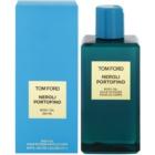 Tom Ford Neroli Portofino óleo corporal unissexo 250 ml
