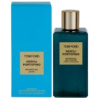 Tom Ford Neroli Portofino Shower Gel unisex 250 ml